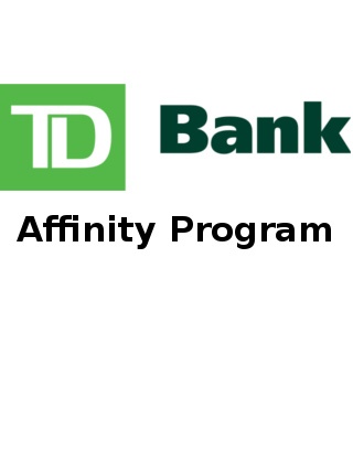 Join TD Bank