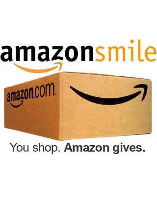 Shop @ Amazon